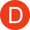Dotabuff