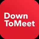 DownToMeet