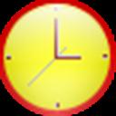 DS Clock