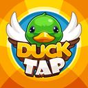 Duck Tap - The Endless Run