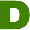 Duiadns