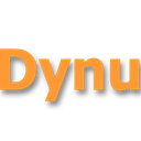 Dynu Dynamic DNS
