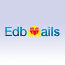 EdbMails EDB to PST Converter