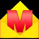 EdbMails OST to PST Converter