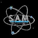EIP SAM