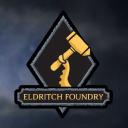 Eldritch Foundry