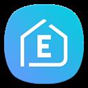 ELEGANCE UI Icon Pack