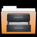 elokab file manager