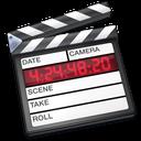 EMDB - Eric's Movie Database