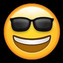 Emoji Saver