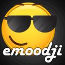eMooDji
