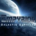 Empyrion