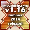 EmuControlCenter