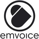 Emvoice One