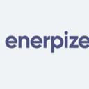 enerpize.com