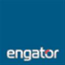 Engator
