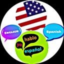 English to Spanish Translator Pro