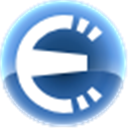 ENIGMA - LateralGM