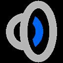 eoun.com