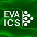 EVA ICS