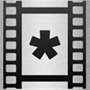 Exif4film