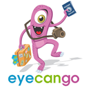 eyeCanGo