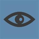 EyeCare4US