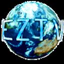 EZTV.ch
