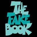 Fakebook Pro
