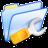 FCorp File & Folder Tools