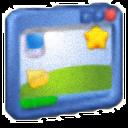FCorp My Desktop