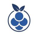Fedberry