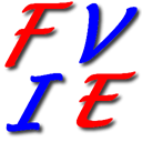 File version info editor