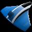 FileShuttle