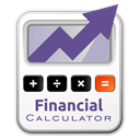 FinCal Plus - Financial Calculator