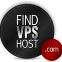 FindVPShost.com