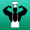 Fitness Meal Planner - Your Nutrition Coach