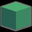 Flexbox Patterns