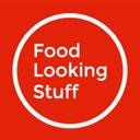 Food Looking Stuff