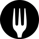 Fork Awesome