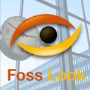 FossLook
