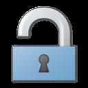 Free iPhone Backup Unlocker