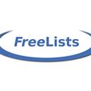 FreeLists