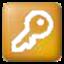 Freeware PDF Unlocker