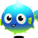 FuguHub