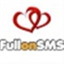 FullonSMS
