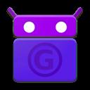 G-Droid