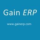 Gain ERP