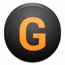GameZ Inn