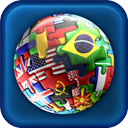 Geo World Deluxe